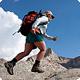 Overland Trekking