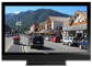 Jasper Webcam