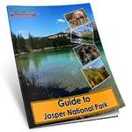 Guide to Jasper National Park copy