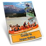 Guide to Jasper Rafting copy