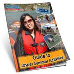 Guide to Jasper Summer Activities copy