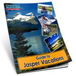 Guide to Jasper Vacations copy
