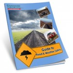 Guide to Road & Weather Safety copy