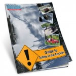 Guide to Safety in the Rockies copy