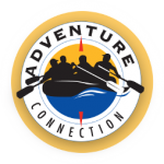 Adventure Connection Raft California