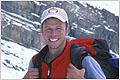 Photo Editor, John E. Marriott