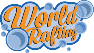 world rafting logo7 Jasper Rafting