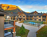 CopperStone Resort of Canmore
