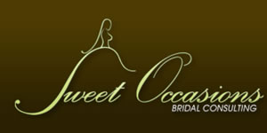 Sweet Occassions Bridal Consulting