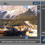 webcam-canmore-cityview