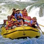 rafting110