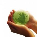 environmentally-friendly