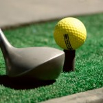 golf_driving_range