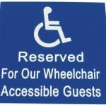 handicap-signs-reserved-wheelchair