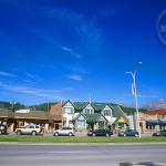jnp0333_townsite1
