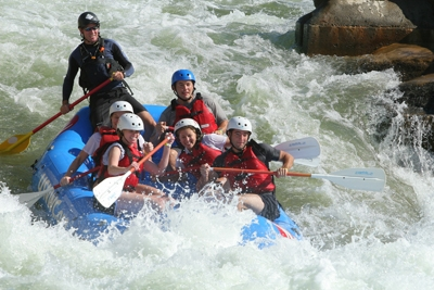 whitewaterraftinginalberta