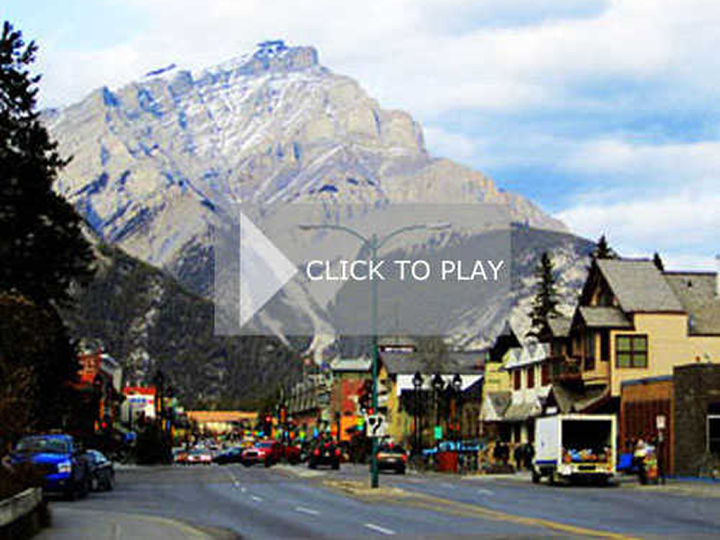 webcam-banff-alberta-big