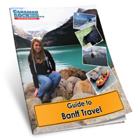 Guide to Banff Travel