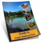 Guide to Jasper National Park copy