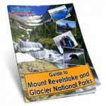 Guide to Mount Revelstoke and Glacier National Parks copy